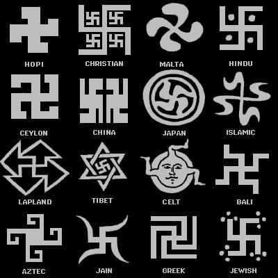 swastika_overview_new_2.jpg